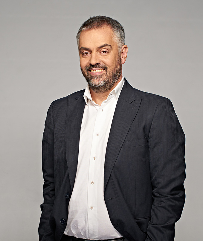 Pedro Rijo