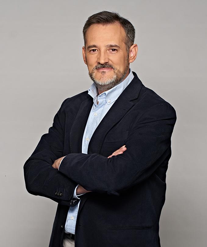 José Antonio Martínez Cofiño