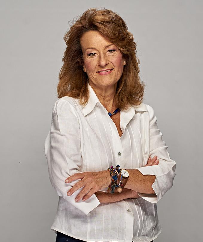 Margarita Callejón Brondo