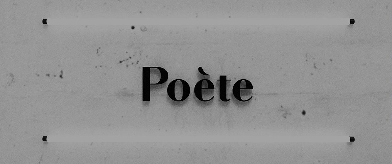 wasabi_Poete_portada_con-velo